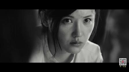 """第一首映-记忆大师 迪玛希""""拿不走的记忆""""MV赏析"""