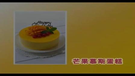奥利奥生日蛋糕味_经典味道生日蛋糕