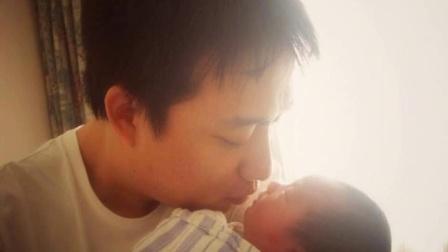 多多生日,黄磊与孙莉晒出的照片各有特点,但爱女儿的心完全相同