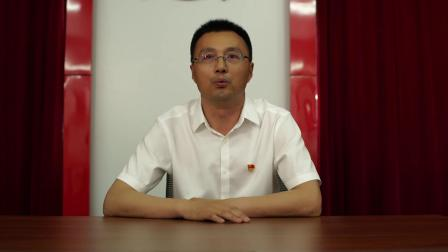 辽宁省高速公路运营管理有限责任公司宽甸分公司个人先进事迹(1) - 副本