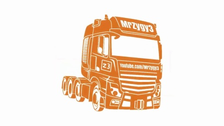 扶桑卡车运输卡特320D挖掘机