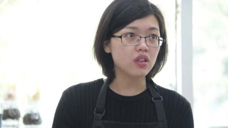 日式海绵蛋糕课视频.mp4