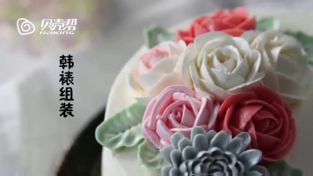电饭锅蛋糕做法 烘焙饼干的做法 迷你纸杯小蛋糕的做法