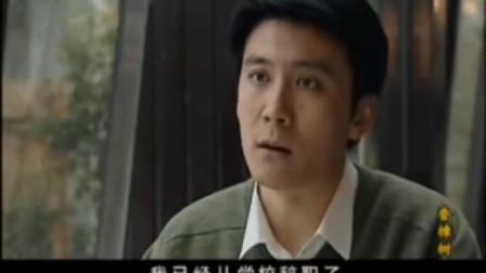 梅婷- 香樟树 26- CUT2