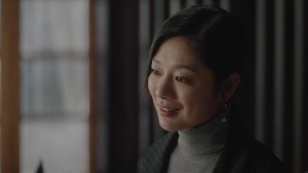 《上海女子图鉴》大盟和欣怡步入婚姻殿堂