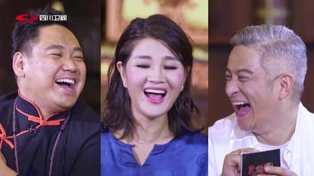 """""""天下最美女中音""""降央卓玛为表达民族文化 演绎地道藏族歌曲"""