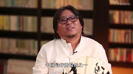 """""""玉米""""是中国最好的粉丝之一,李宇春曾向高晓松鞠躬道歉,礼貌与态度可见一斑!"""