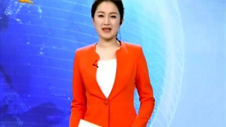 张家口市公交行业迈入氢能源时代 看今朝2017 20180727
