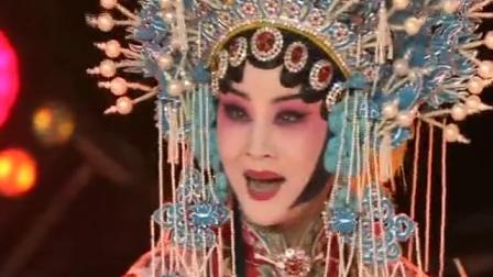 """擂响中华 第一季 中国戏剧就是牛 """"啊""""一声千古风云"""
