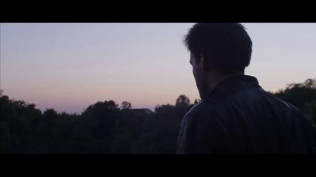 梅花森林 深夜湖岸边自我告解,保罗即兴作浪漫情诗
