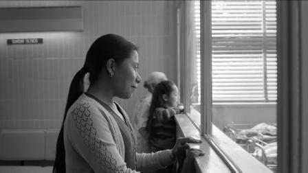 【猴姆独家】阿方索·卡隆自编自导全新力作《罗马》首曝官方【中字】先导预告片!