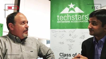 CEIBS教授对话Techstars战略管理人:创新企业的未来在哪里?