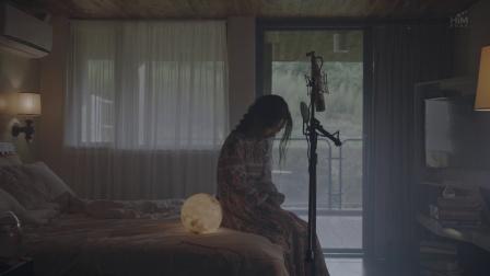 田馥甄《自己的房间》MV 预告