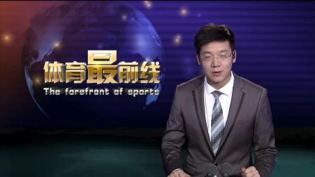 """亚运启""""杭""""(22):记者亲历亚运会开幕式  圣"""