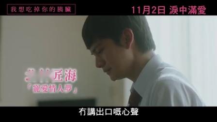 念念手纪 电视版 (中文字幕)