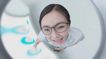 荣耀Note10PC商务模式病毒视频