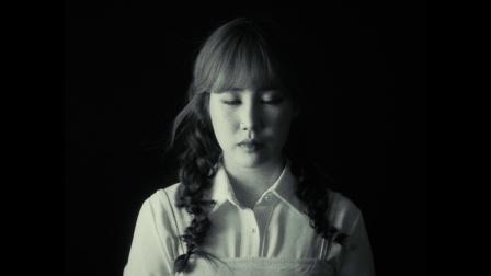 朴智敏_April fools(0401)_ MV Teaser