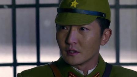 郭京飞倾情出演《胜利之路》再现烽火岁月热血抗战