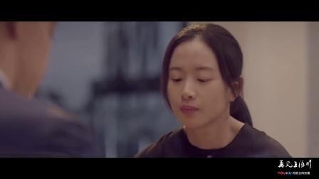 《再见王沥川》04【李梦CUT】小秋诉说心中苦闷后悔拒绝天成 坦言想要有个家