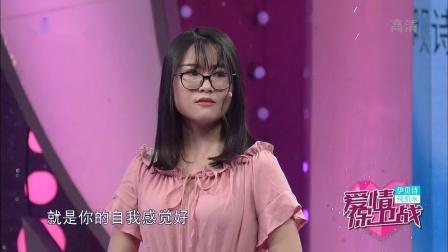 """导师轮番上阵""""教育""""小芳!莎娜:姑娘你自我感觉太好了吧?"""