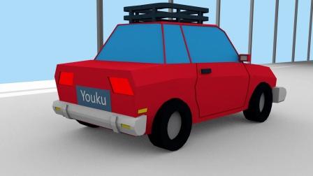 车事儿:年内目标1万辆 明年10万辆 威马EX5量产版开始交付