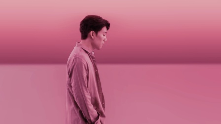 NakJoon_Still Feat. LUNA_MV_Teaser