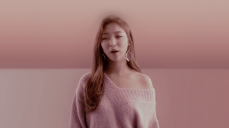 NakJoon_Still_Feat. LUNA_MV