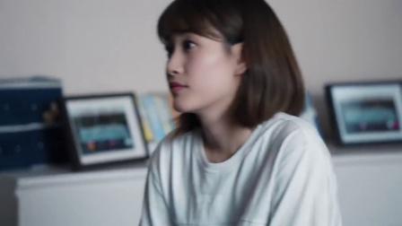 《创业时代》剧透:富二代公然剽窃郭鑫年创业项目