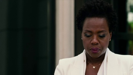 寡妇特工.Widows - Movie Trailers-1