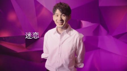 荣耀8X幻影蓝
