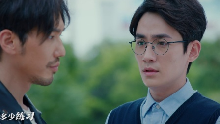 youku《时间飞行》MV