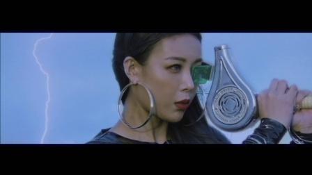 宥斌_Thank U Soooo Much_MV