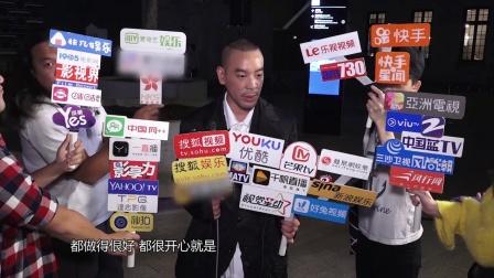 港台:刘嘉玲生日拒过二人世界 力挺那英生活健康