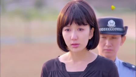 你是我的姐妹: 乐乐给两个姐姐道歉, 说自己不是故意气死薛宝莲的