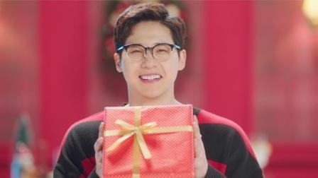 [官方预告] HELLO! WM _ 'Timing' MV Teaser
