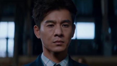 《古董局中局》夏雨乔振宇领衔众戏骨鉴宝破迷案