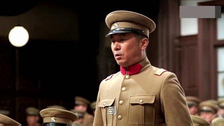 少帅: 直奉大战奉军惨败, 张作霖整顿军纪, 奉军必须改革!