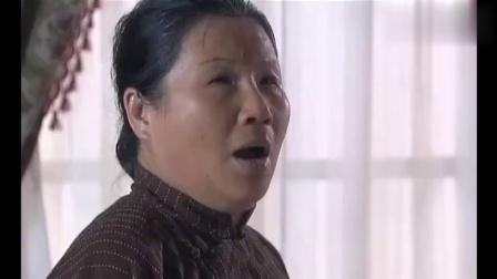侬本多情: 小白和雪儿离婚了, 雪儿烧掉了她和小白的结婚照想