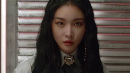 [杨晃]韩国女歌手金请夏最新单曲벌써 12시 (Gotta Go)