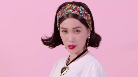 [杨晃] 越南女歌手 SĨ THANH新单LẠC MẤT ANH
