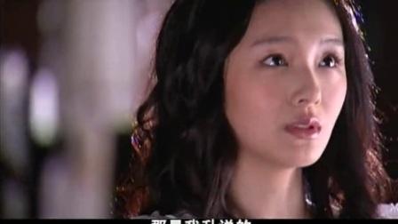 《转角遇到爱》心蕾跟秦朗谈恋爱太甜蜜, 连送心蕾回家都舍不得