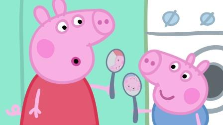 小猪佩奇 第六季 国语 14