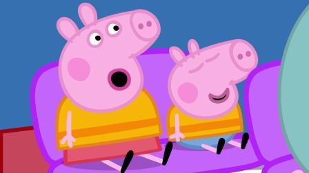 小猪佩奇 第六季 国语 17