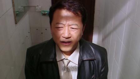 《疯狂的外星人》独家策划 宁浩电影混剪
