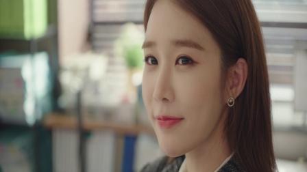 [官方MV] J Rabbit_ Oh? Truly! (Touch your heart OST Part.2)