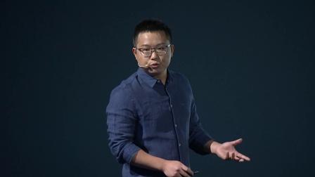 魅族 Note9 新品发布会 | 骁龙 675 国内首发4800 万 AI 双摄