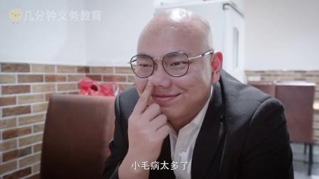 """为什么大部分成功中年男子的终点是路虎揽胜 ——社会""""狠人""""用车之三"""