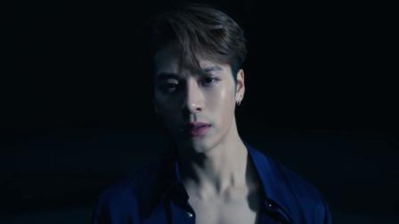 [杨晃] 王嘉尔Jackson Wang 最新单曲Oxygen