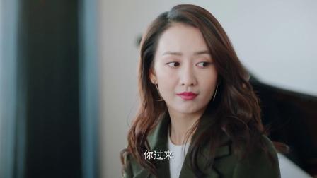 推手 45预告片 柳青阳嘴超甜得岳母欢心,刘念电话求约见