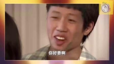 金角大王大战摔角手《暴走大事件》
